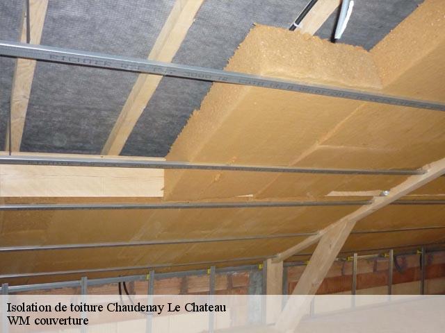 Devis Isolation Thonon-les-Bains ▷ Coût Combles, Extérieure, Toiture, Mur Intérieur